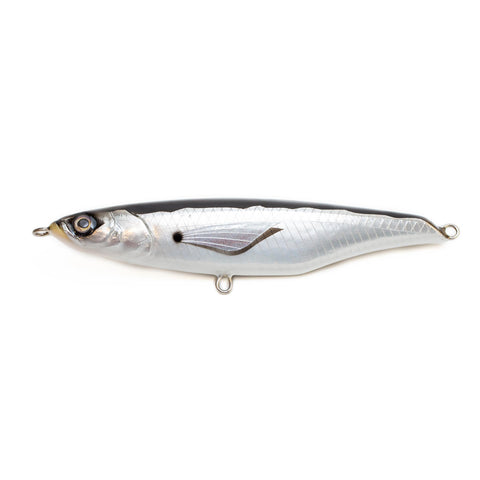 Gaudo Lures 200mm / 140g Fast Sink Stickbait