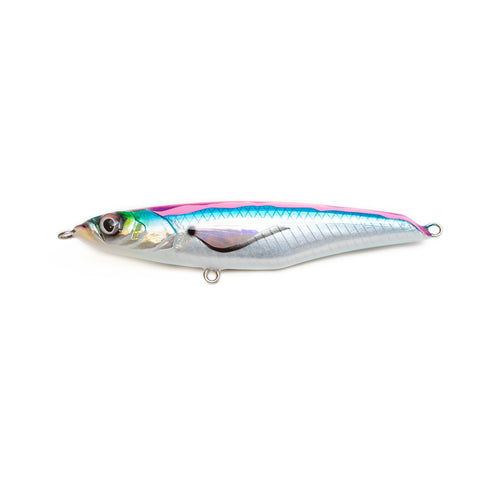 Gaudo Lures 150mm / 75g Fast Sink Stickbait
