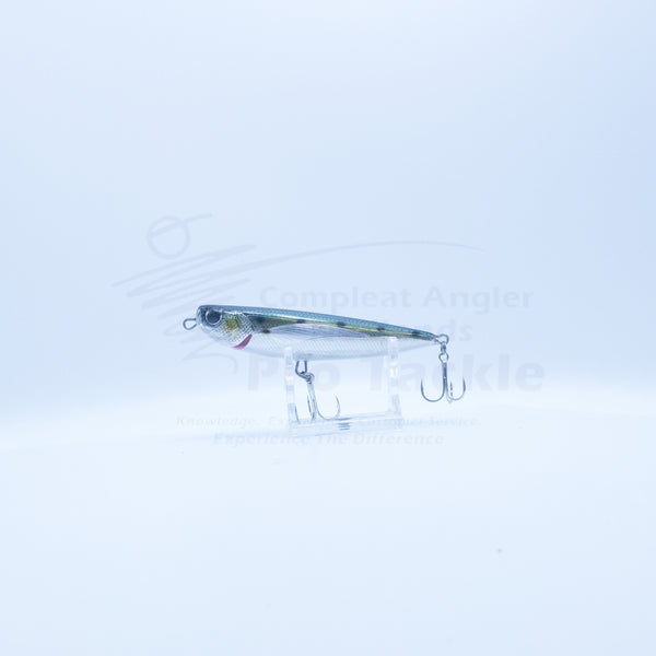Jack Fin Salty Dog 100 - Compleat Angler Nedlands Pro Tackle