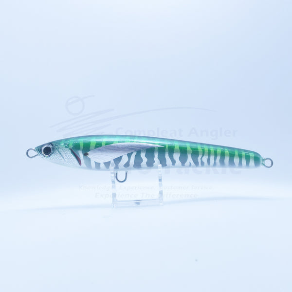 Jack Fin Pelagus 200F - Compleat Angler Nedlands Pro Tackle