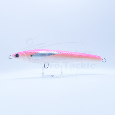 Jack Fin Pelagus 200F - Compleat Angler Nedlands
