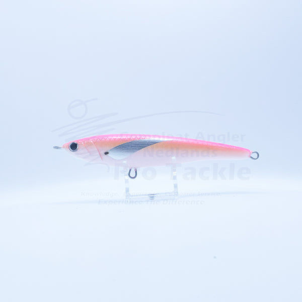Jack Fin Pelagus 165S - Compleat Angler Nedlands Pro Tackle