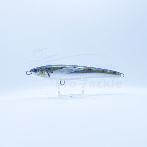 Jack Fin Pelagus 165F - Compleat Angler Nedlands Pro Tackle