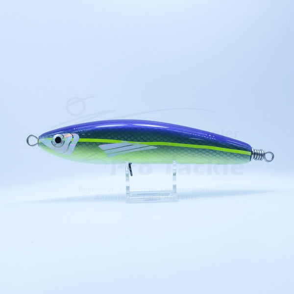 Reaction Lures Diving Scad 110 - Compleat Angler Nedlands Pro Tackle