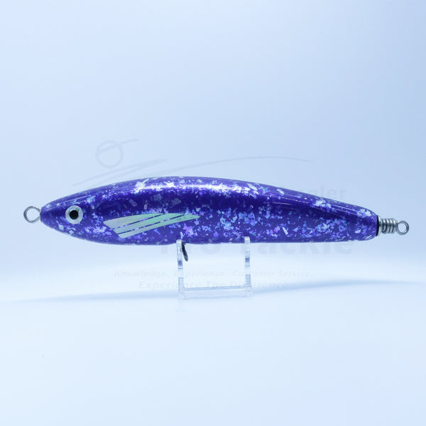 Reaction Lures Diving Scad 110 - Compleat Angler Nedlands
