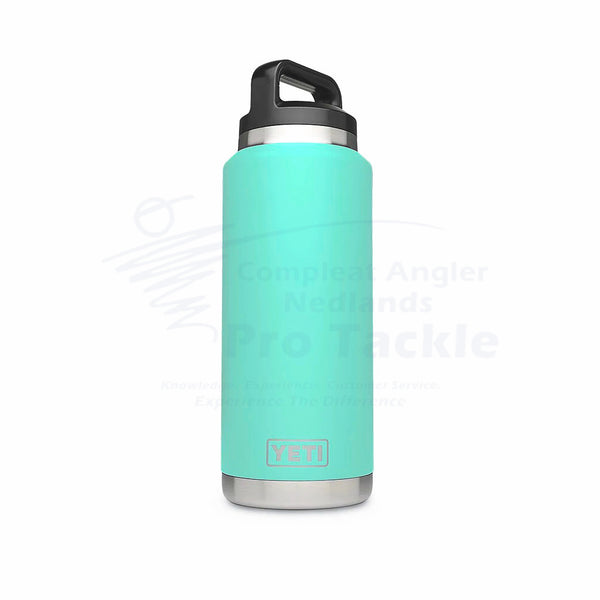 Yeti Rambler 36oz Bottle - Compleat Angler Nedlands