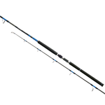 Shimano OCEA Plugger Wild Response - Compleat Angler Nedlands
