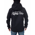 products/Ripple_Fisher_Jacket_Black.png