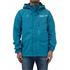products/Ripplefisher_Jacket_Blue.png
