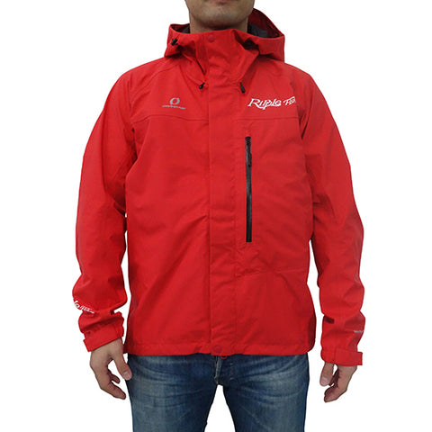 Ripple Fisher Original Shell Jacket