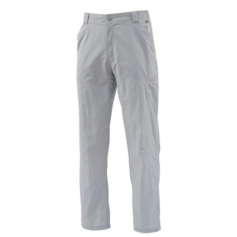 Simms Superlight Pant Sterling