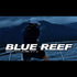 Yamaga Blanks Blue Reef GT Game Series - Compleat Angler Nedlands Pro Tackle