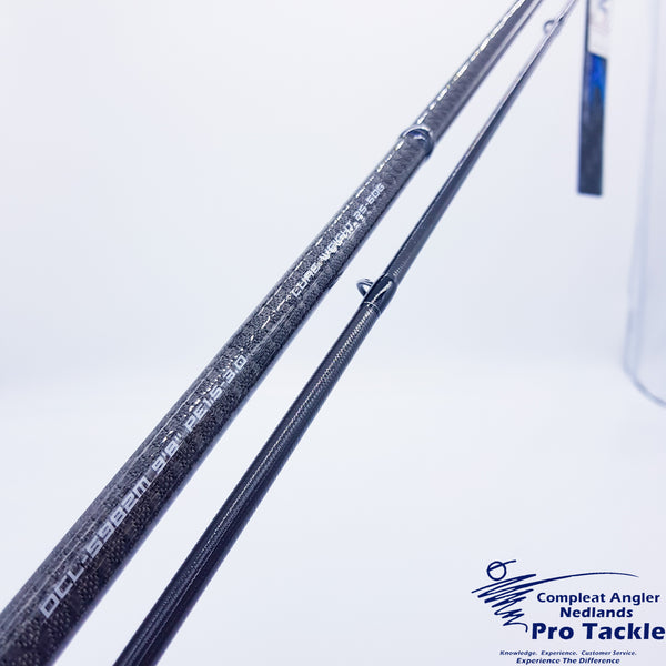 Oceans Legacy Dream Cast - Compleat Angler Nedlands Pro Tackle