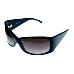 UV protection Sport-Sunglasses Black Color  #3889