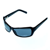 UV protection Sport-Sunglasses Black Color  #3884