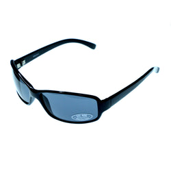 UV protection Sport-Sunglasses Black Color  #3913
