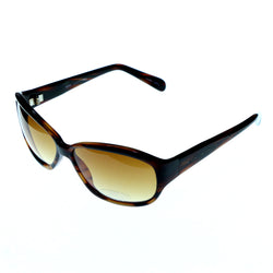 UV protection Goggle-Sunglasses Tortoise-Shell & Brown Colored #3869