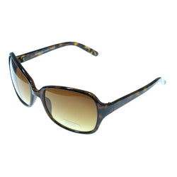 UV protection Goggle-Sunglasses Tortoise-Shell & Brown Colored #3949