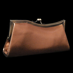 Women Party Handbag - Leather Material Fashion Evening Clutch - PS2098