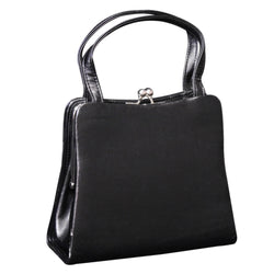 Women Evening Shoulder Bag - High Quality Leather Material PS3181