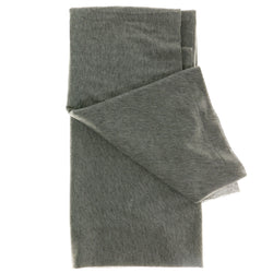Women's Grey Fashion Infinity Scarf - SFS04