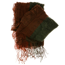 Women's Fashion Scarf - Multi-Color SFS11