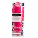 TANGLE TEEZER - THE ULTIMATE FINISHING BRUSH