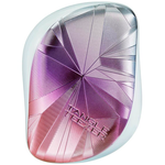TANGLE TEEZER - COMPACT STYLER