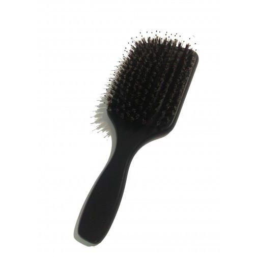 Salon Professional Paddle Brush