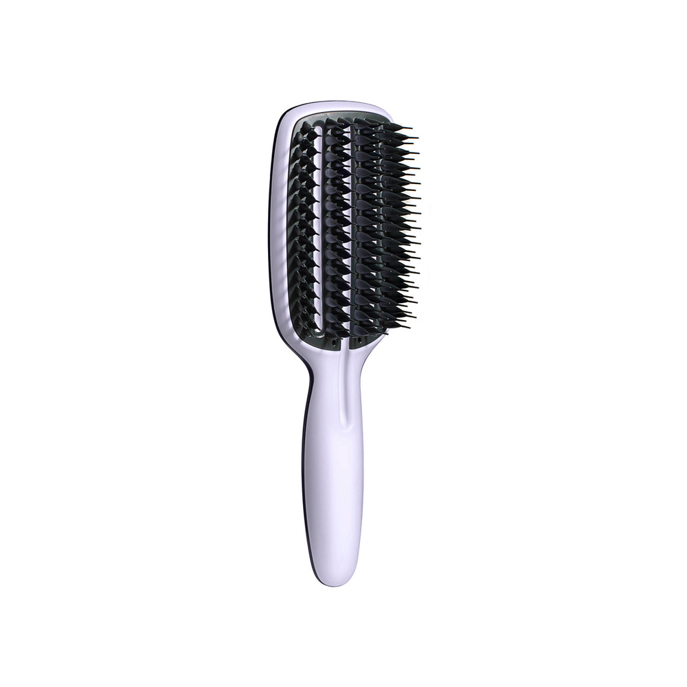 TANGLE TEEZER - BLOW STYLING HALF PADDLE