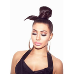 Instant Wrap Ponytail - Toffee