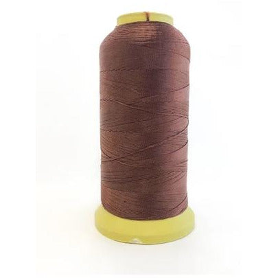 SECONDS WEFT THREAD - LARGE