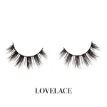 DOLL BEAUTY LOVELACE BRAZILIAN FAUX MINK LASHES
