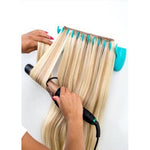 Easiweft Pro Hair Extension Holder