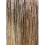 "Ultimate Volume Clip-in Extensions 24"" -  (280gms)"