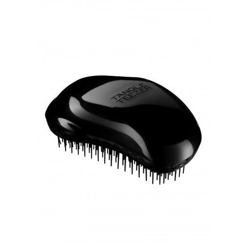 TANGLE TEEZER - THE ORIGINAL