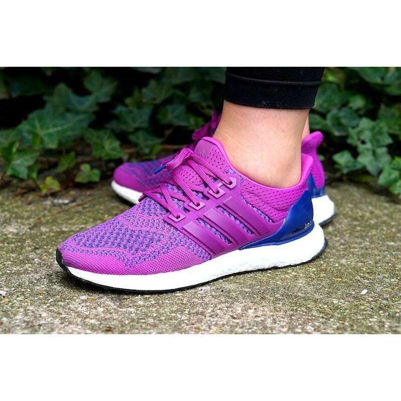 890b79fbe Ultra Boost 1.0 Flash Pink – Vencias