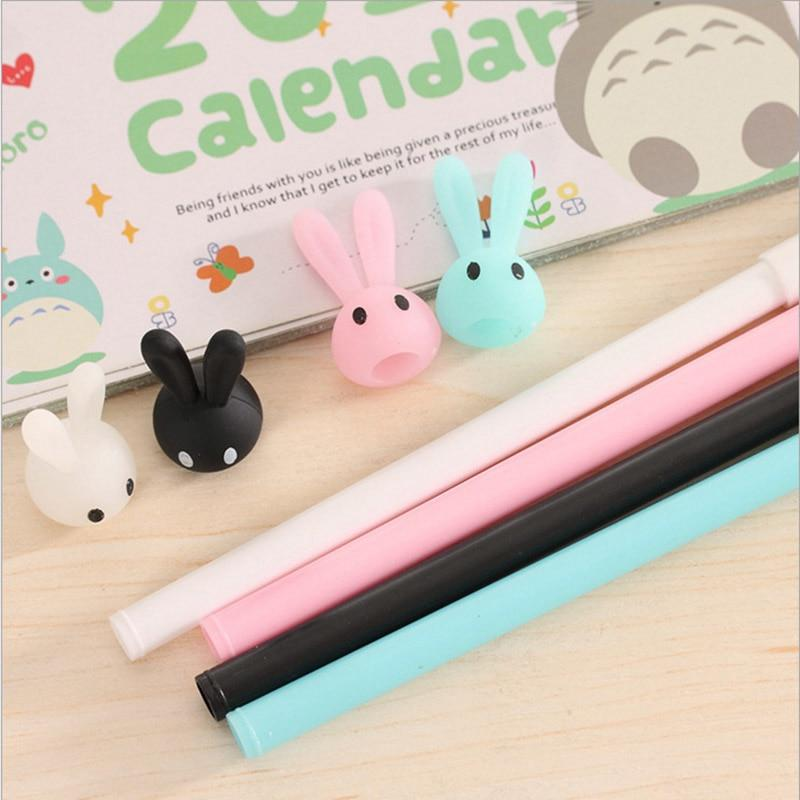 Cartoon Rabbit Pen - essential.merch