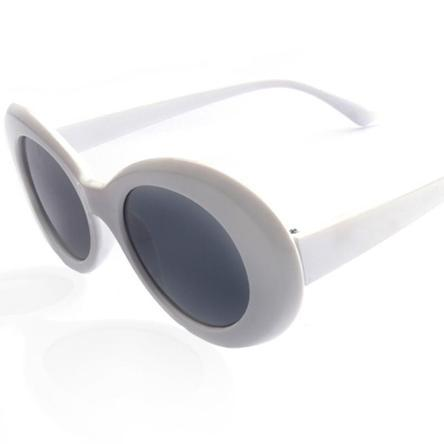 Clout Goggles - essential.merch