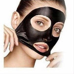 Deep Cleansing Black Charcoal Mask - essential.merch