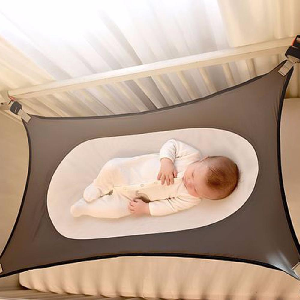 Baby Safety Hammock - essential.merch