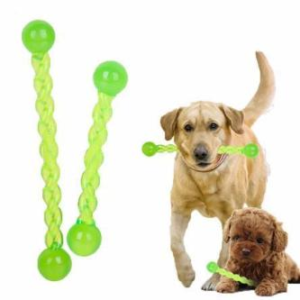 Perfect Dog Fetch Toy - essential.merch
