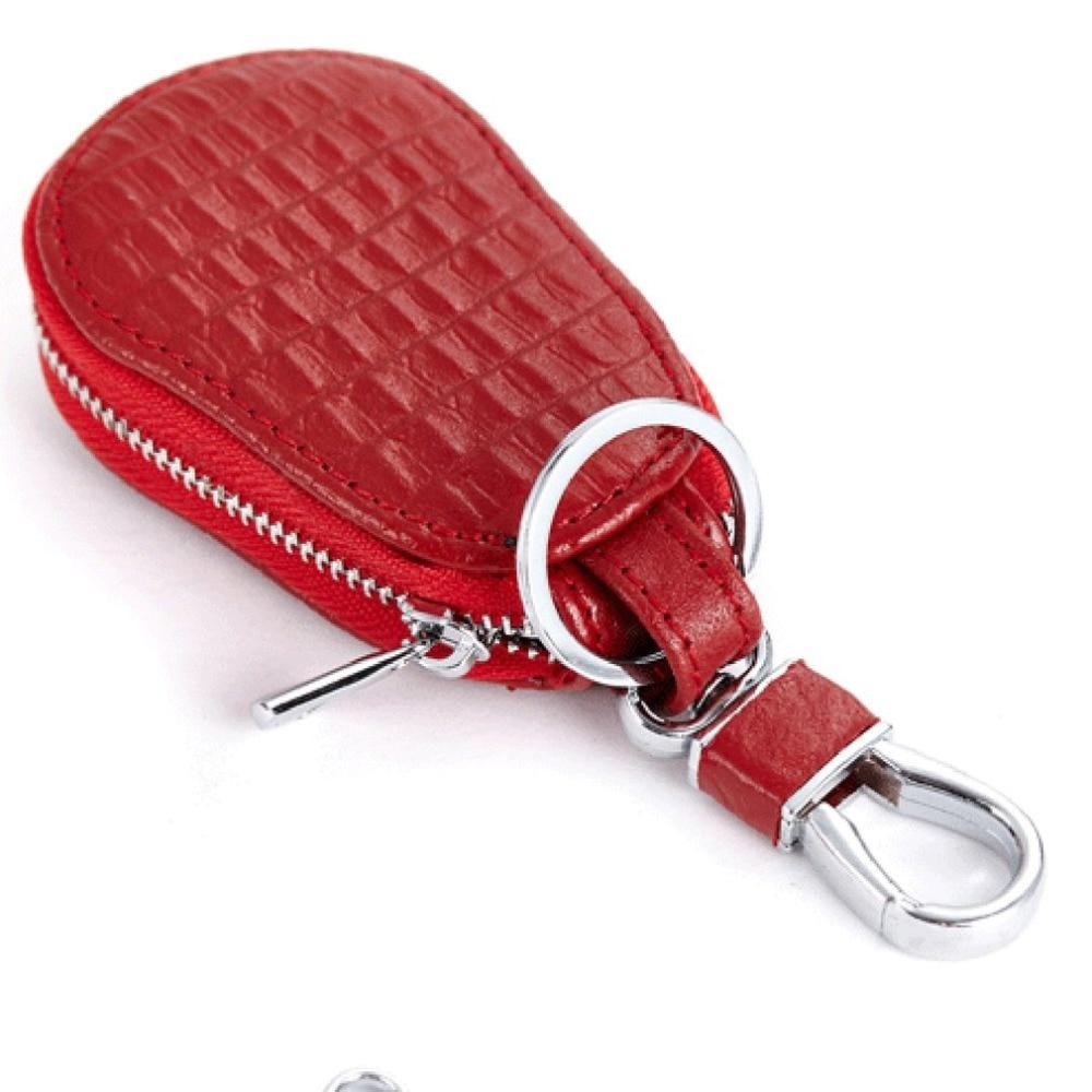 Faraday Key Fob Cover | STOP Car Theft - essential.merch