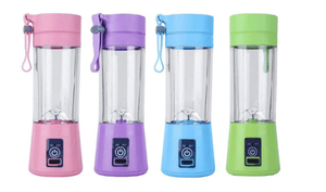 Fusion™  Smoothie Blender - essential.merch
