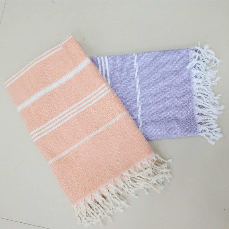 Home: Turkish Towel - essential.merch