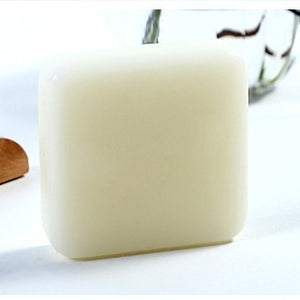 Home: Goat's Milk Handmade Soap - essential.merch