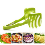 Kitchen: Speedy Slicer - essential.merch