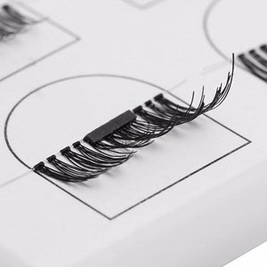 Magnetic Eyelashes x 2 pair/sets - essential.merch