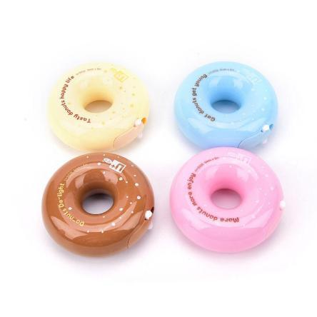 Donut Correction Tape - essential.merch