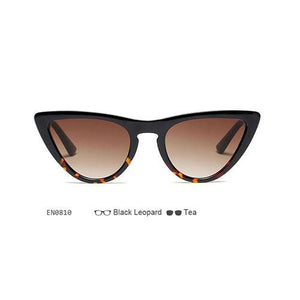Classic Sunglasses UV400 - essential.merch